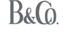 Brickley DeLong Logo
